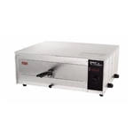 Nemco- Countertop Multipurpose Digital Oven (GS1005)| Public Kitchen Supply
