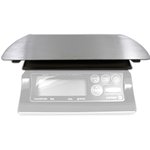 Rubbermaid - Oversized Replacement Platform(SS)|Public Kitchen Supply