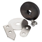 Edlund - Can Opener #1 Replacement Parts Kit | Public Kitchen Supply