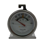 Taylor - PROOFER THERMOMETER