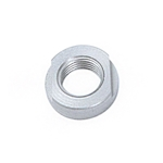 Nemco - Easy Slicer Replacement Nut | Public Kitchen Supply