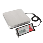 Taylor - 150lb x 0.2lb Digital Scale | Public Kitchen Supply