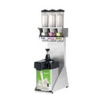 Server Products - 14 oz SweetStation Beverage Station | Public Kitchen Supply