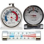 Taylor - Thermometer Kit | Public Kitchen Supply