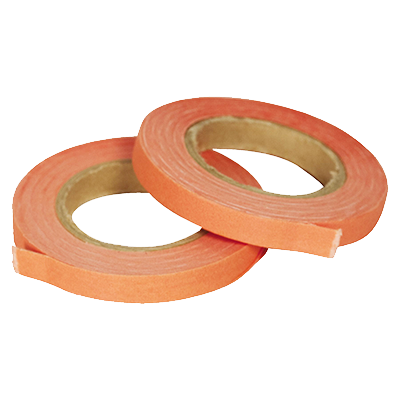 San Jamar - Saf-Check Replacement Test Strip Roll (15 ft) |Public Kitchen Supply