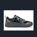 Shoes for Crews- Bridgetown (28740)| Public Kitchen Supply