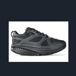 Shoes for Crews- Energy II (28500) (Women)   | Public Kitchen Supply