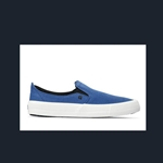 Shoes for Crews- Ollie II - Canvas (33589) (Women)    | Public Kitchen Supply