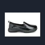 Shoes for Crews- Quincy (37799) (Women)   | Public Kitchen Supply