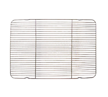 "Update International - 16"""" x 24"""" Wire Grate 
