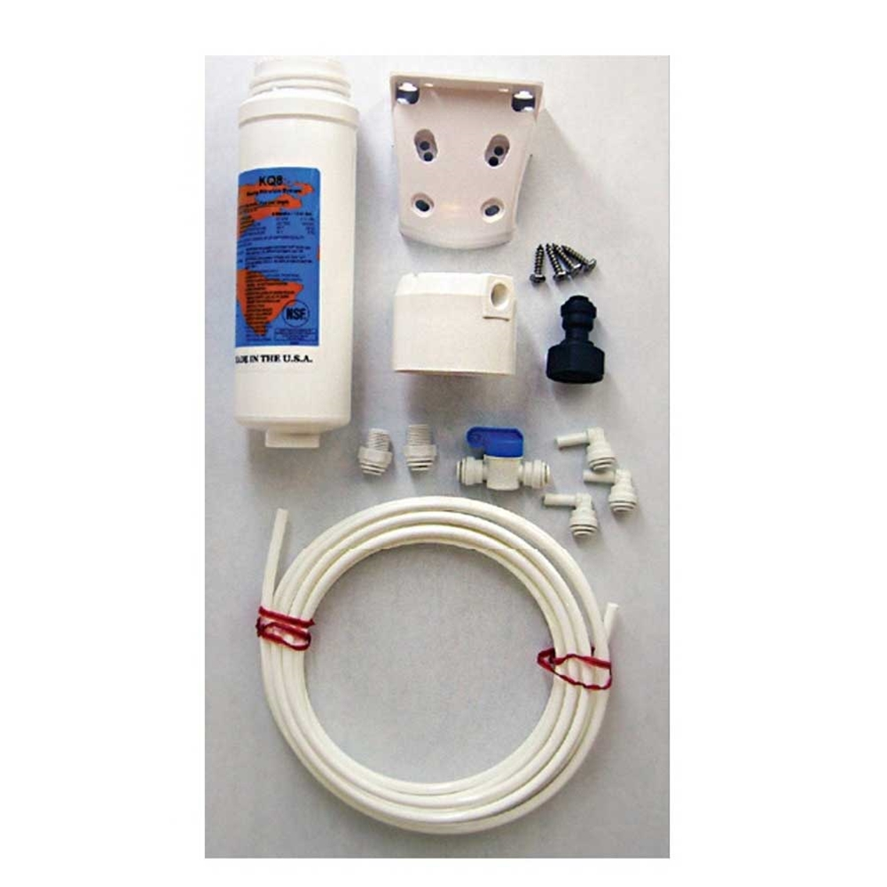 Keurig Omnipure Water Filter Kit Public Kitchen Supply Faucet Parts Moreover Delta Diagram Click To Zoom